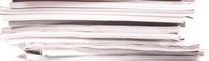 paper work storage