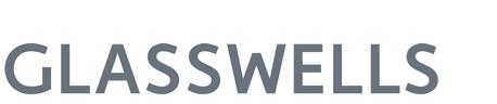 Glasswells Warehousing & Storage, Bury St Edmunds Suffolk